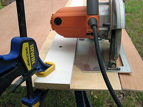 11 DIY Woodworking Hacks from the Pros  DIY Home, Woodworking Projects, Woodworking Plans, Woodworking Plans, Woodworking Tools, DIY Crafts, Craft Hacks, Craft Hacks DIY