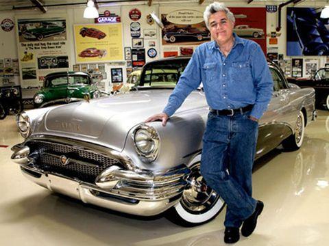Motor vehicle, Automotive design, Vehicle, Automotive exterior, Land vehicle, Hood, Grille, Headlamp, Car, Automotive wheel system,