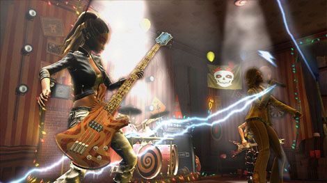 7 Great Guitar Hero and Rock Band Hacks, With Video