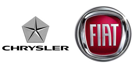 chrysler-fiat merger: will italian design and tech save the