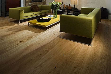 5 do it yourself flooring options solutioingenieria Images