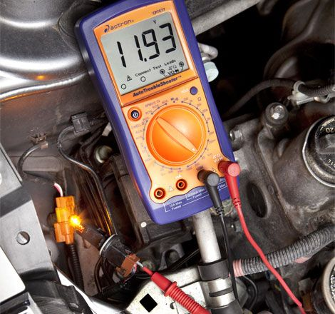 54ca87edbf9bb_ _voltage drops 1 0509?fill=320 299&resize=480 * how to diagnose car electrical problems by tracing voltage drops  at webbmarketing.co