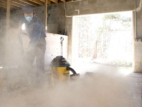 How to Clean House: Top 10 Dirt-Dispelling Tips