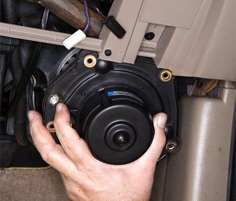 54ca8c051dbd1_ _blower 4 0709?fill=320 272&resize=480 * how to replace a broken fan motor diy auto Electric Fan Wiring Diagram at webbmarketing.co