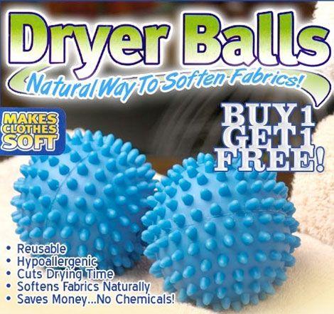 54ca930b2b485_-_dryer-balls-470-1009-de.
