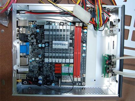 How to Build a Powerful Home Theater PC for Less Than $500