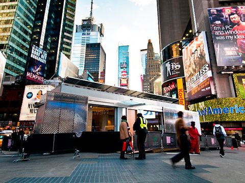 Metropolitan area, Metropolis, Tower block, City, Urban area, Commercial building, Building, Skyscraper, Street, Public space,