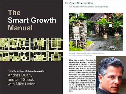 suburban nation book