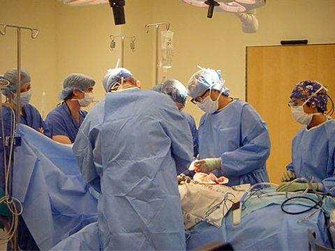 Next-Gen Surgery