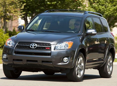 How To Stop A Car S Sudden Unintended Acceleration Toyota Recall Fix