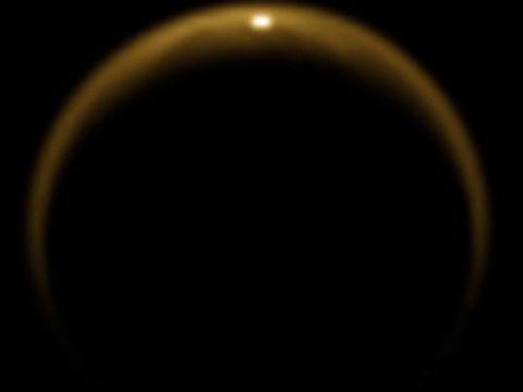 Rediscovering Titan