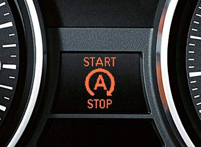 4 Engineering Steps To 34 1 Mpg From Sae 2010 World Congress