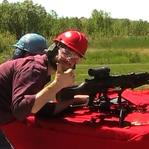 m240l 7 62 medium machine gun