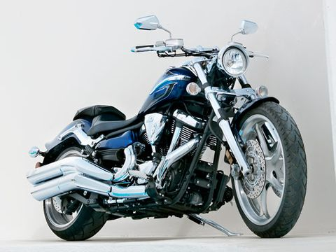 Factory Made Chopper Motorcycles Honda Harley Davidson Victory