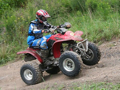 Atv Vs Utv What Vehicle To Use When Mountain bikes have a very wide range of uses, depending on the type of terrain that you are riding in. atv vs utv what vehicle to use when