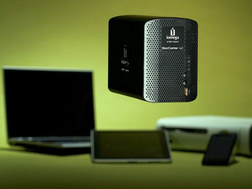 Networked Attached Storage vs. External Hard Drives \u2013 Network Hard
