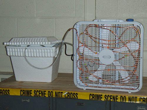 best homemade air conditioner ideas how to diy an air conditionerCooler Diagram Fridges Freezers Http Freezer3 Net Swamp Cooler Diagram #10