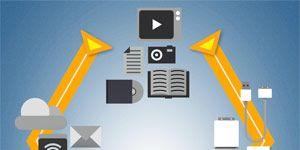 How to move any file onto an ipad ipad file troubleshooting malvernweather Choice Image
