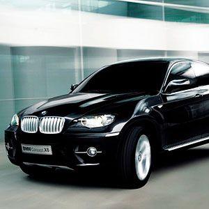 BMW Fuel Pump Recall - BMW direct-injection turbocharged Recall