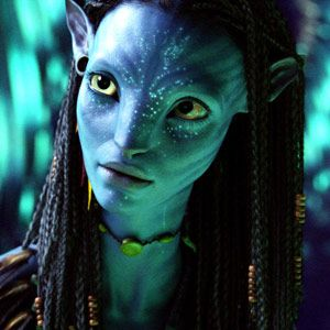 11 Things You Didn T Know About Avatar Avatar Extended Collectors Edition Blu Ray