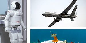 Technology, Aircraft, Aerospace engineering, Airplane, Aviation, Machine, Space, Flight, Airline, Fin,