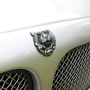 Jaguar's Nikasil-Lined V8 - Top Automotive Engineering Failures