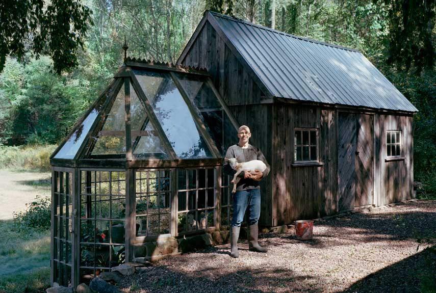 subterranean space garden backyard huts cabins sheds. Subterranean Space Garden Backyard Huts Cabins Sheds
