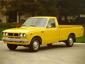 toyota truck rust top automotive engineering failures