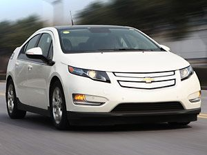 Any Time New Technology Hits The Market Some Growing Pains Are Sure To Follow In Case Of Chevy Volt Those Have Come During Testing