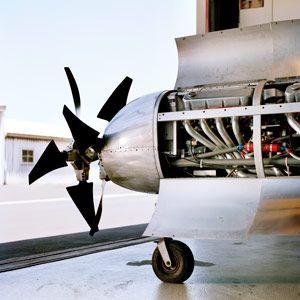 DIY Flight - Meet the Daredevil Pilots Who Build Their Own