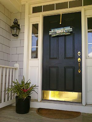 10 Curb Appeal Ideas For Your Home Curb Appeal Design Ideas