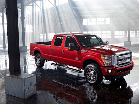 Motor vehicle, Wheel, Automotive tire, Pickup truck, Vehicle, Automotive design, Rim, Fender, Automotive parking light, Glass,