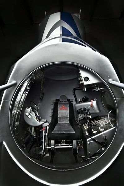 Aircraft, Space, Aerospace engineering, Airplane, Machine, Jet aircraft, Aerospace manufacturer, Aviation, Cockpit, Fighter aircraft,
