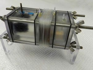 Phd thesis microbial fuel cell