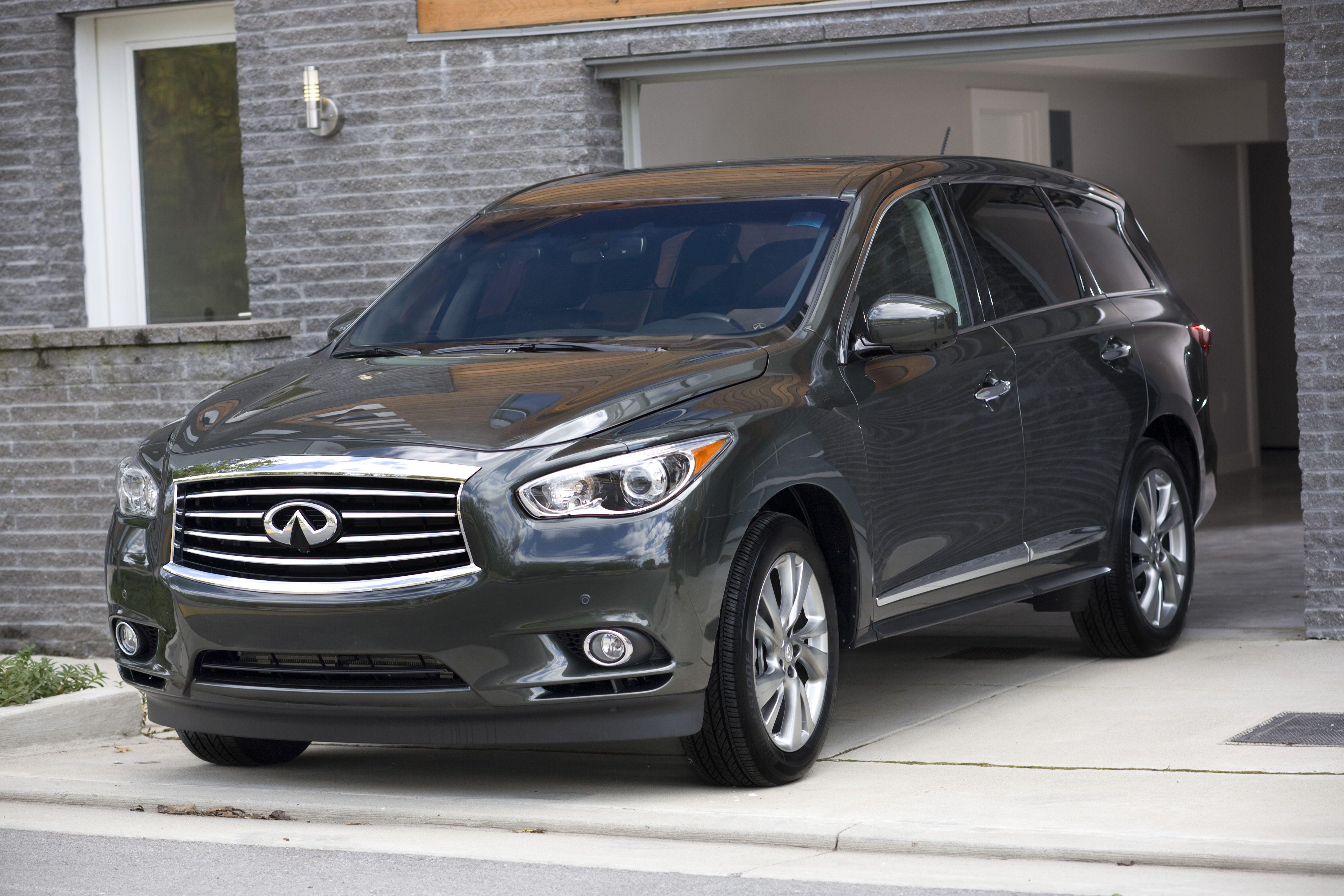 car infiniti for infinity tx sale houston dealership suv miles auto sales
