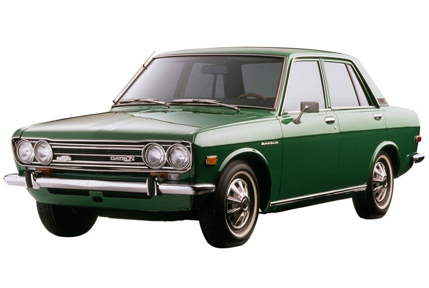10 Cool Cars That Gained a Cult Following