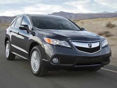 Tire, Daytime, Vehicle, Glass, Automotive mirror, Automotive lighting, Headlamp, Automotive tire, Infrastructure, Grille,