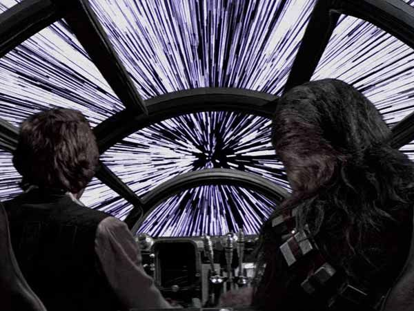 Godzilla Director Will Make a Star Wars Movie in 2016