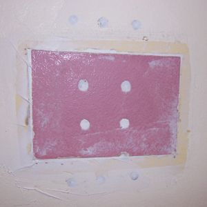 5 Fixes for Damaged Drywall