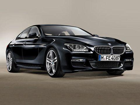 Automotive design, Mode of transport, Vehicle, Rim, Car, Grille, Alloy wheel, Automotive tire, Personal luxury car, Hood,