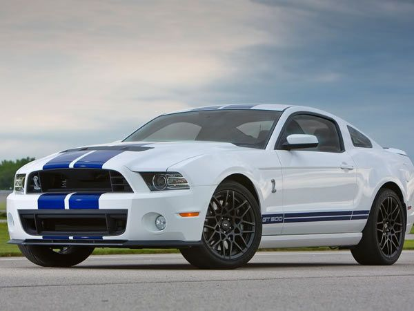 2013 ford mustang shelby gt500 test drive. Black Bedroom Furniture Sets. Home Design Ideas