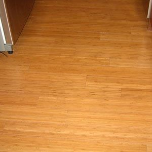 A Bamboo Flooring Buyers Guide - Best place to buy bamboo flooring