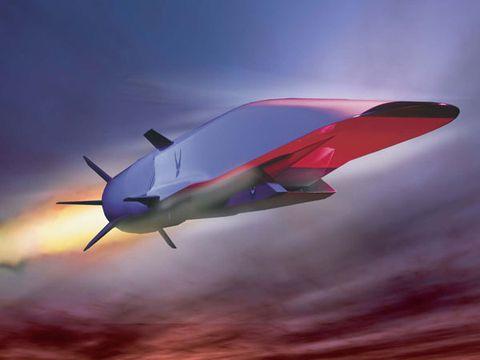 Aircraft, Airplane, Atmosphere, Air travel, Flight, Aviation, Aerospace engineering, Propeller, Propeller, Magenta,