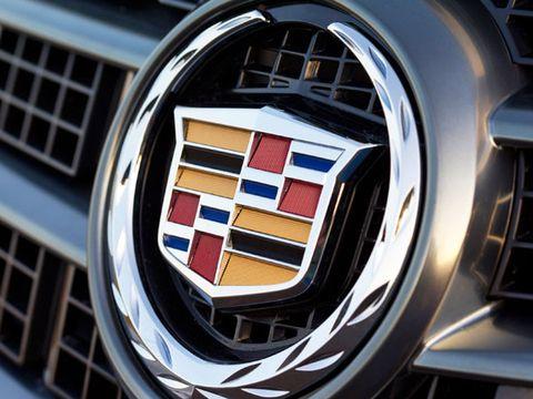 Automotive design, Grille, Symbol, Logo, Emblem, Luxury vehicle, Electric blue, Brand, Mercedes-benz, Hood,