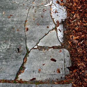 How to Seal and Protect Your Driveway