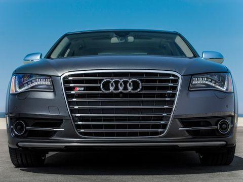 Motor vehicle, Automotive design, Transport, Vehicle, Automotive lighting, Land vehicle, Headlamp, Grille, Automotive exterior, Hood,