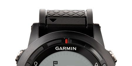 Garmin Fenix, $400