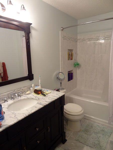 Best Bathroom Remodel Ideas, Tips