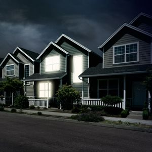 Should you buy a standby generator ccuart Image collections