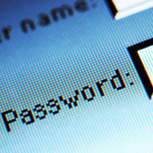 Solving the Password Problem